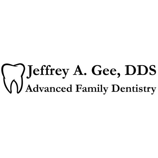 Jeffrey Gee Advanced Family Dentistry - dentist  | Photo 1 of 2 | Address: 329 S Pine Ave, South Amboy, NJ 08879, USA | Phone: (732) 721-2424