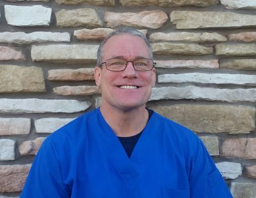 Marana Sky Dental - dentist    Photo 6 of 9   Address: 12090 N Thornydale Rd #106, Marana, AZ 85658, USA   Phone: (520) 616-4610