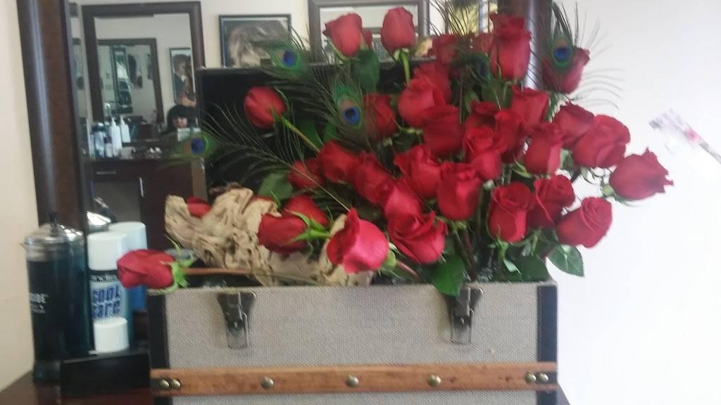 BELLA ROSE - florist  | Photo 6 of 6 | Address: 303 Foothill Blvd, Rialto, CA 92376, USA | Phone: (909) 820-9630