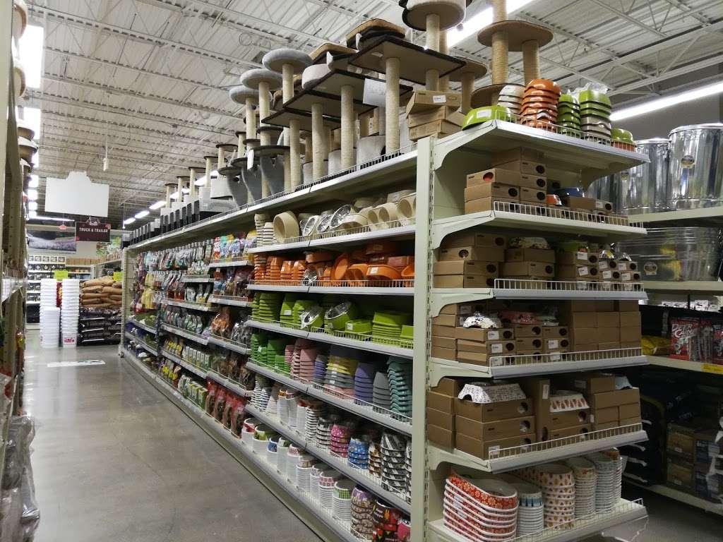 NZY Farm World - home goods store    Photo 1 of 10   Address: 5400 FM1640 #100, Richmond, TX 77469, USA   Phone: (832) 945-3187