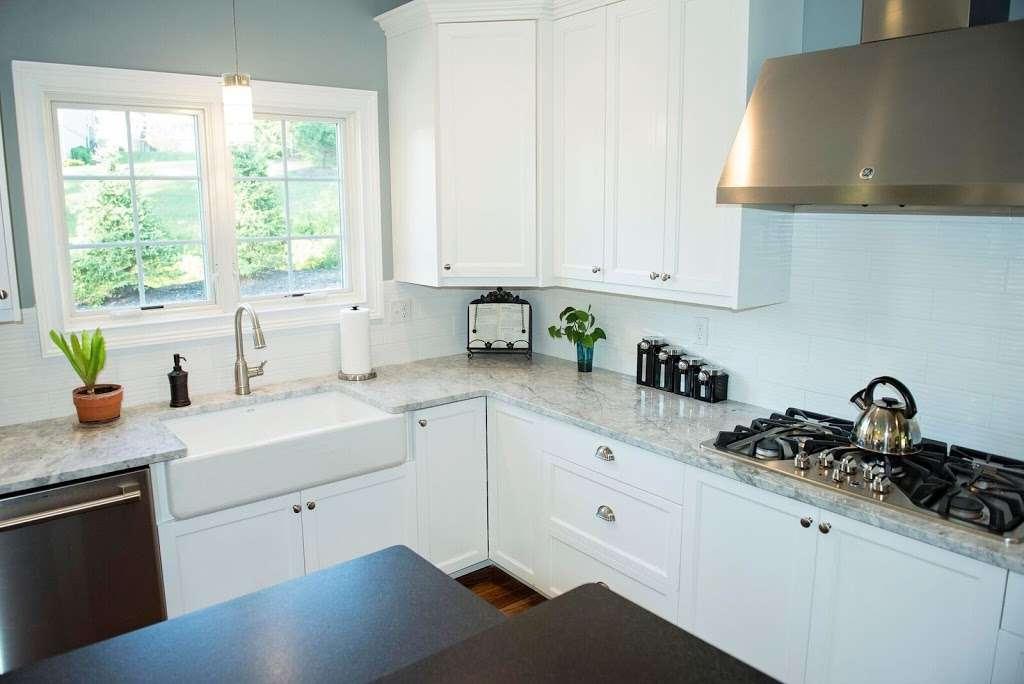 Reserve At Belair - real estate agency  | Photo 5 of 10 | Address: 60 Haggerty Dr, West Orange, NJ 07052, USA | Phone: (973) 736-5757