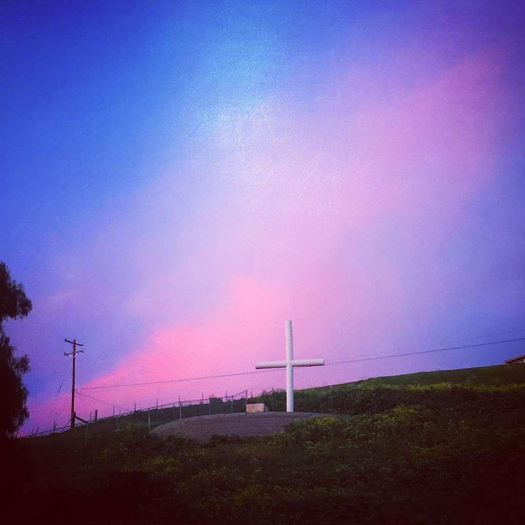 Mt Pleasant Christian Center - church  | Photo 10 of 10 | Address: 3535 Clayton Rd, San Jose, CA 95127, USA | Phone: (408) 258-1822