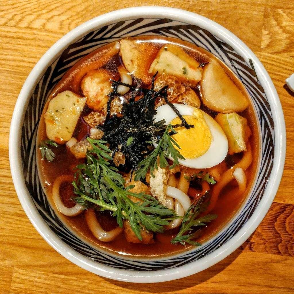 Gupji - restaurant  | Photo 2 of 10 | Address: 149-11 41st Ave, Flushing, NY 11355, USA | Phone: (929) 329-0628