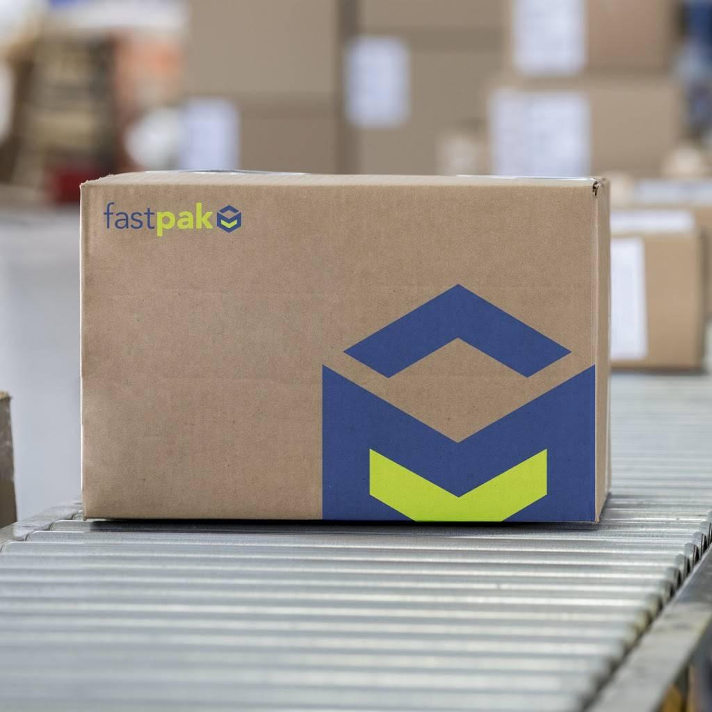 Fastpak Systems - store  | Photo 1 of 5 | Address: 1450 Williams Dr, Marietta, GA 30066, USA | Phone: (770) 423-0795