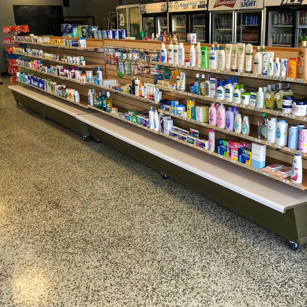 Five Points Pharmacy and Wellness - pharmacy  | Photo 1 of 10 | Address: 1108 Lake Dr, Cocoa, FL 32922, USA | Phone: (321) 806-3951
