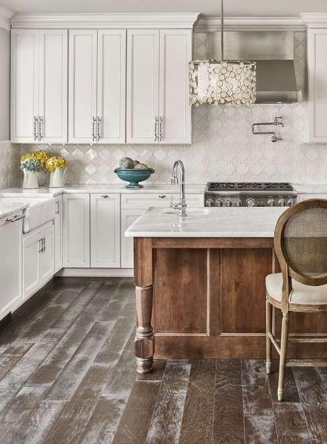 Grace Thomas Designs - home goods store  | Photo 6 of 9 | Address: 19648 Greenham Dr, Leesburg, VA 20175, USA | Phone: (203) 258-2497