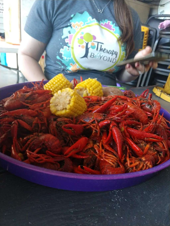 The Best In Town - restaurant  | Photo 6 of 10 | Address: 9606 Creek Vista Ln, Willis, TX 77378, USA | Phone: (936) 442-8931