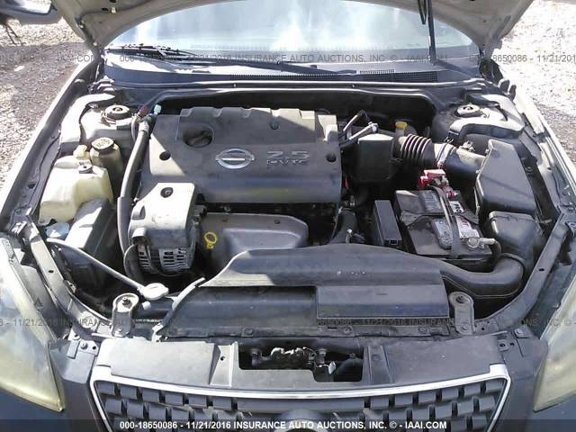 All Japanese Auto Parts - car repair  | Photo 3 of 10 | Address: 2155 W Broadway Rd, Phoenix, AZ 85041, USA | Phone: (602) 276-6661