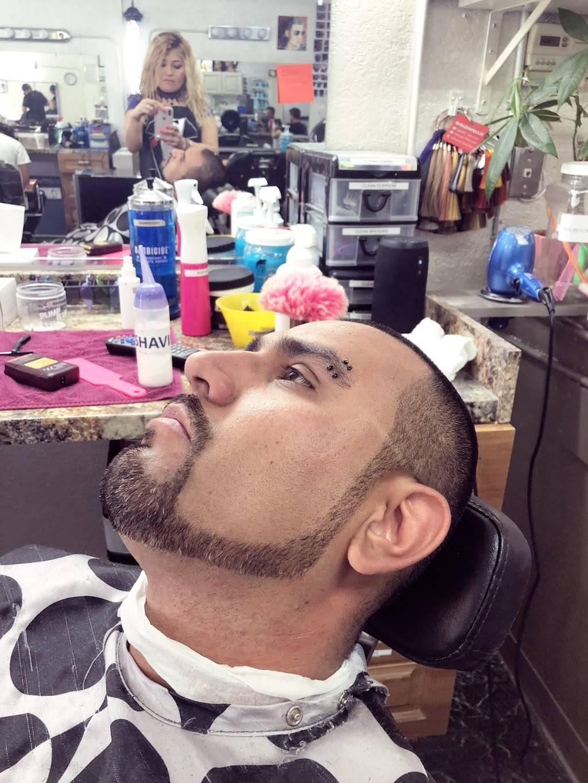 Caballo Bronco Barber Styling - hair care  | Photo 7 of 10 | Address: 2251 Northgate Blvd, Sacramento, CA 95833, USA | Phone: (916) 923-9912
