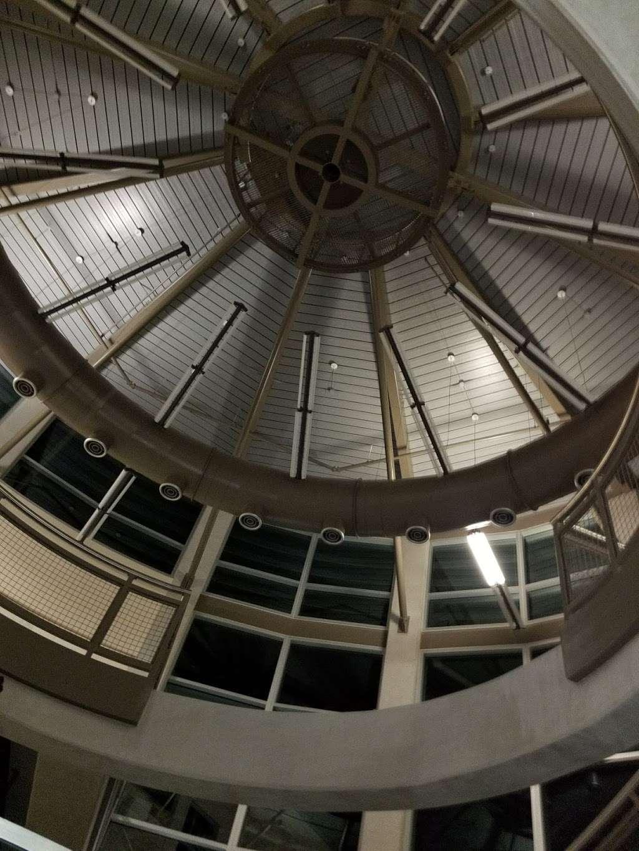 Tex Hill Middle School - school  | Photo 3 of 7 | Address: 21314 Bulverde Rd, San Antonio, TX 78259, USA | Phone: (210) 356-8000