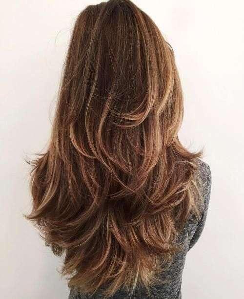 Diosa Hair - hair care  | Photo 2 of 10 | Address: 2040 East Hidden Creek Court, Oak Creek, WI 53154, USA | Phone: (414) 975-7027