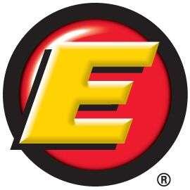 Estes Express Lines - moving company  | Photo 7 of 7 | Address: 2220 74th St, North Bergen, NJ 07047, USA | Phone: (201) 869-4238