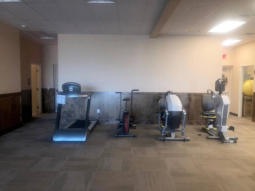 ApexNetwork Physical Therapy - physiotherapist  | Photo 7 of 9 | Address: 13370 E Mary Ann Cleveland Way Suite 130, Vail, AZ 85641, USA | Phone: (520) 689-7144