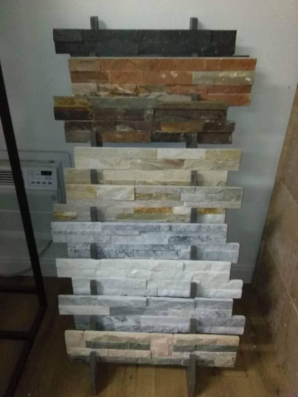 Premium Tile & Stone - home goods store  | Photo 1 of 2 | Address: 7499 Reese Rd, Sacramento, CA 95828, USA | Phone: (916) 689-1116