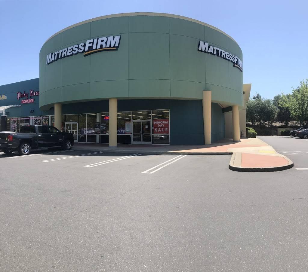 Mattress Firm Laguna in Elk Grove - furniture store  | Photo 3 of 8 | Address: 7440 Laguna Blvd Ste 94, Elk Grove, CA 95758, USA | Phone: (916) 683-7566