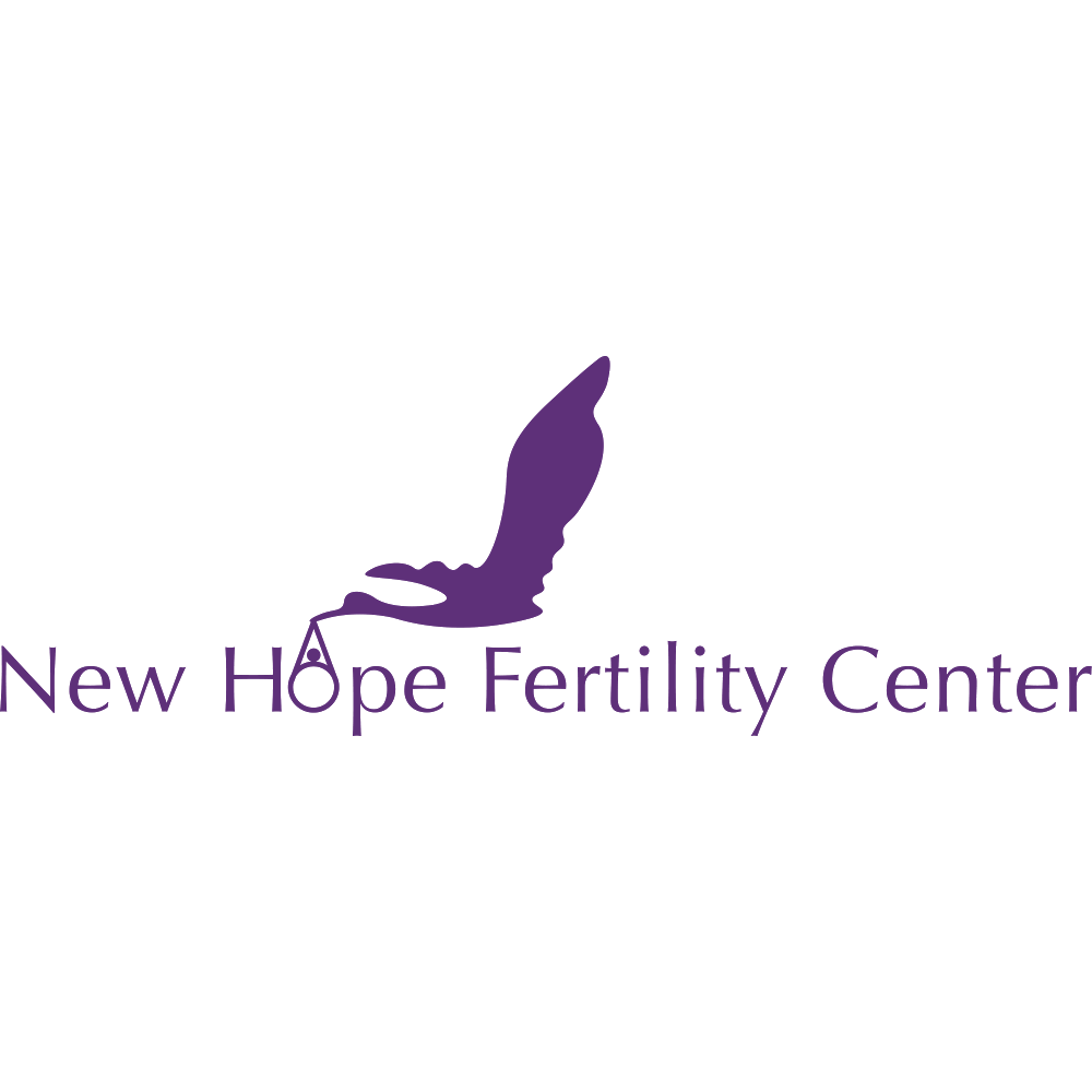 JOHN ZHANG, MD, MSC, PHD, - doctor  | Photo 7 of 7 | Address: New Hope Fertility Center, 4 Columbus Circle, 4th floor, New York, NY 10019, USA | Phone: (212) 517-7676