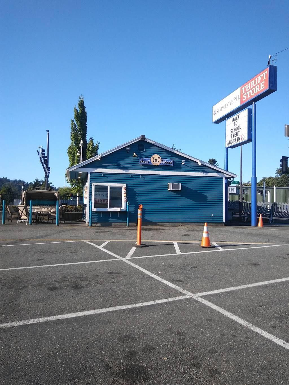 Best Friend Espresso - cafe  | Photo 4 of 6 | Address: 7304 NE Bothell Way, Kenmore, WA 98028, USA | Phone: (206) 406-6268