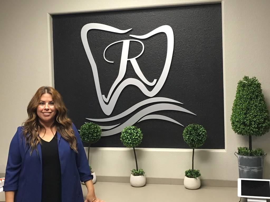 ⭐ Reese Dental at Lake Country - doctor  | Photo 2 of 6 | Address: 8525 Boat Club Rd, Fort Worth, TX 76179, USA | Phone: (817) 500-5288