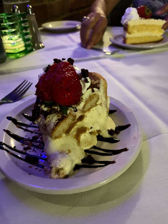 Pinocchios Italian Restaurant and Wine Store - restaurant  | Photo 10 of 10 | Address: 518 Salisbury Ave, Spencer, NC 28159, USA | Phone: (704) 636-8891