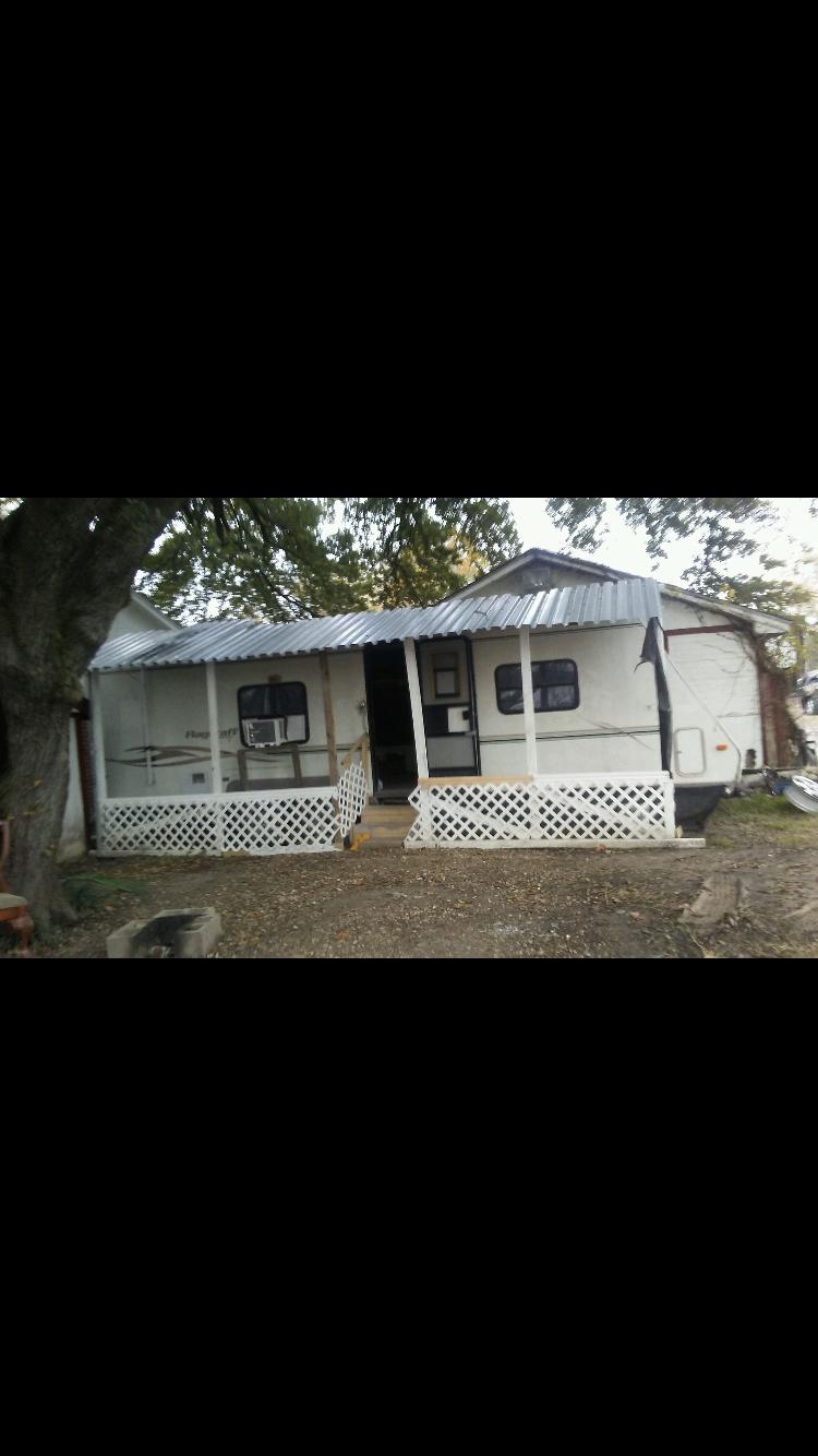 C&A Auto Sale - car dealer  | Photo 3 of 5 | Address: 14117 Reeveston Rd, Houston, TX 77039, USA | Phone: (832) 881-1306
