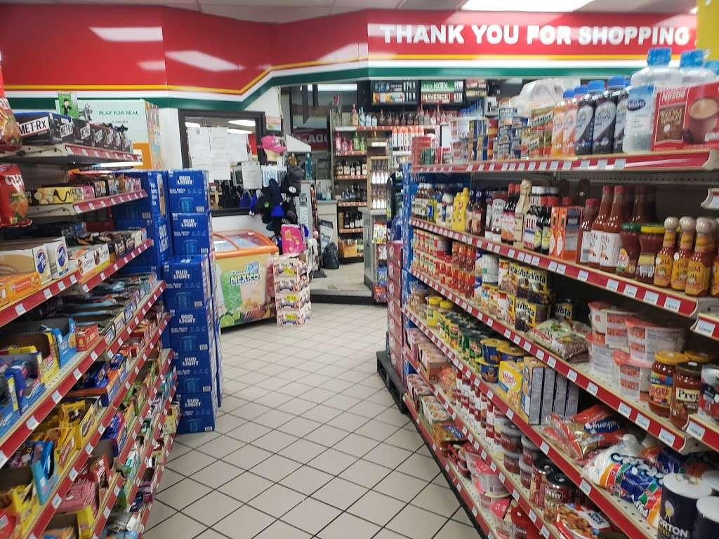 Fastrip - convenience store  | Photo 1 of 10 | Address: 2350 CA-58 BUS, Mojave, CA 93501, USA | Phone: (661) 824-9257