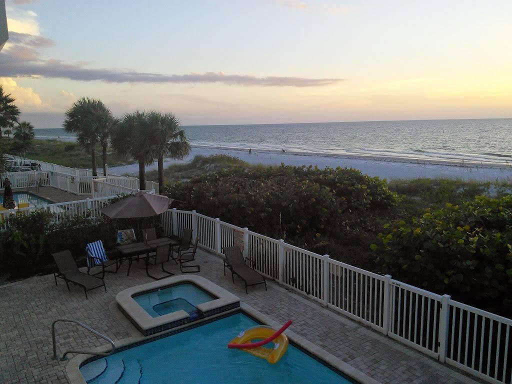 Indian Rocks Beach Condo - real estate agency  | Photo 7 of 7 | Address: 612 Gulf Blvd, Indian Rocks Beach, FL 33785, USA | Phone: (727) 251-2521