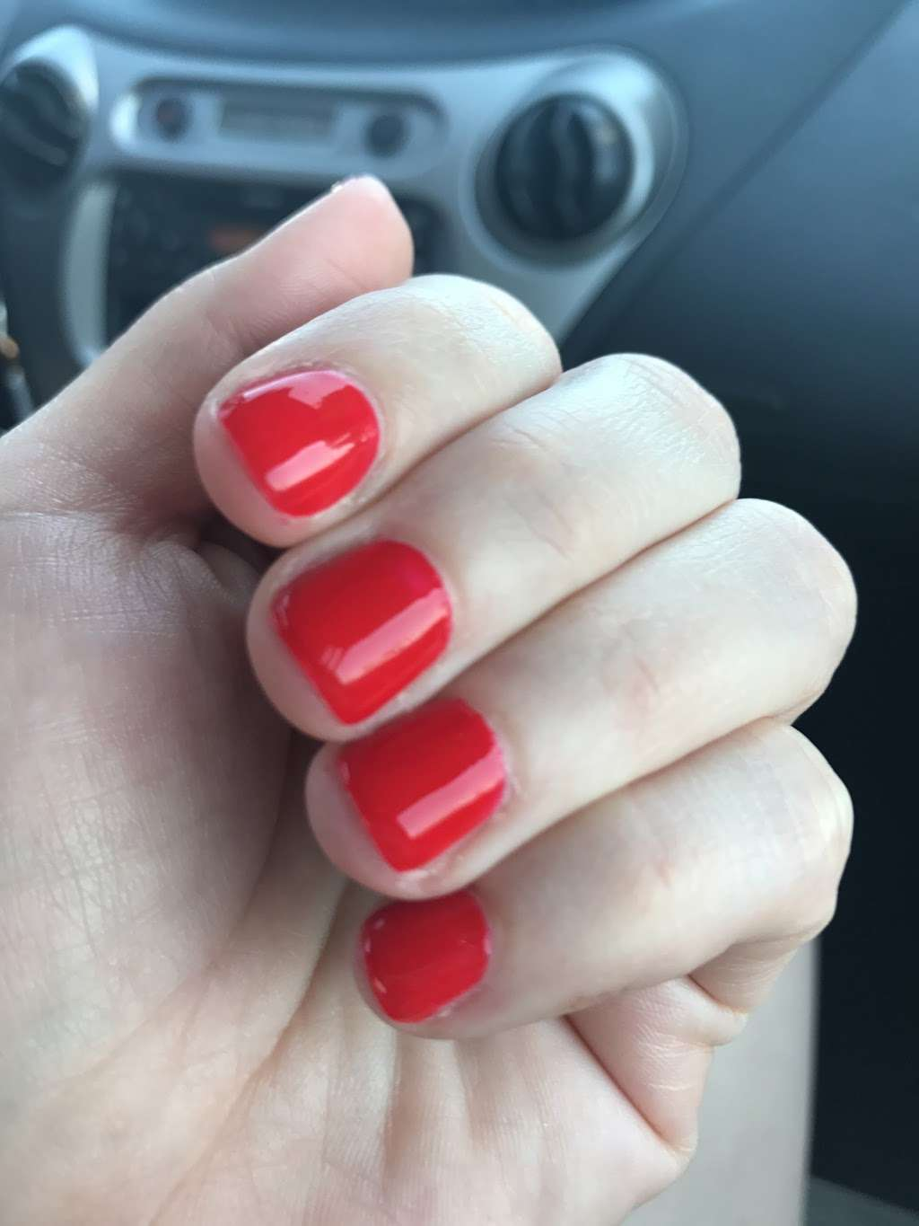 Signature Nail Spa - hair care  | Photo 4 of 9 | Address: 950 Admiral Callaghan Ln, Vallejo, CA 94591, USA | Phone: (707) 649-8989
