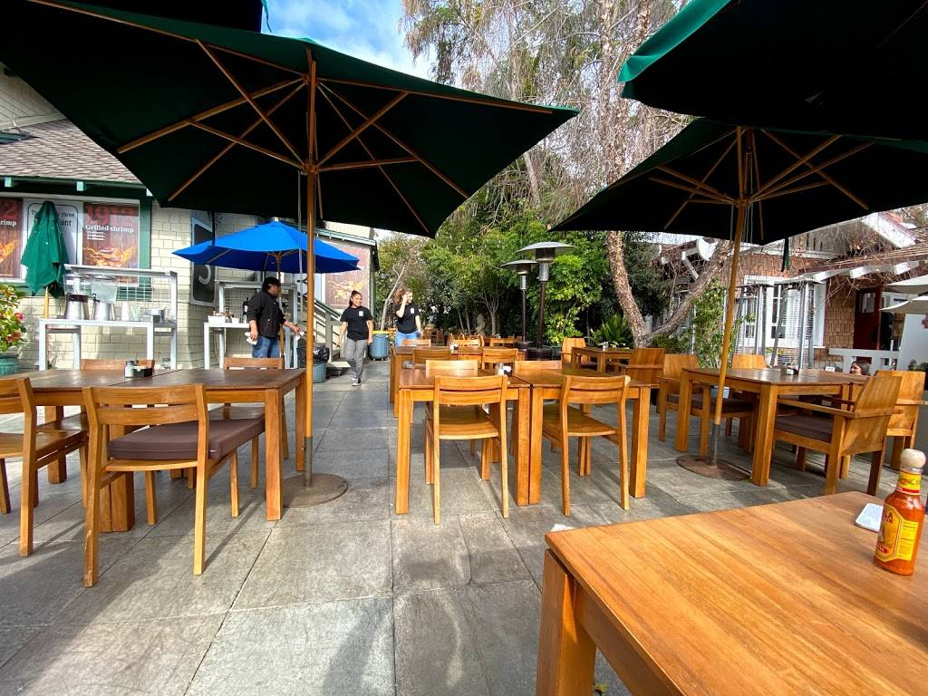 number three restaurant - restaurant  | Photo 1 of 7 | Address: 320 N Coast Hwy, Laguna Beach, CA 92651, USA | Phone: (949) 549-4817