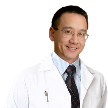 Board certified Plastic Surgeon - Bennett Yang, MD - doctor  | Photo 5 of 7 | Address: 129 Lubrano Dr #101, Annapolis, MD 21401, USA | Phone: (410) 266-6858