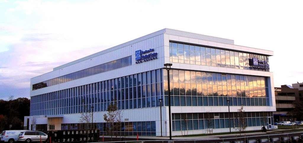 Ocean Orthopedic Associates - doctor    Photo 1 of 5   Address: 2 Hospital Plaza #310, Old Bridge, NJ 08857, USA   Phone: (732) 349-8454