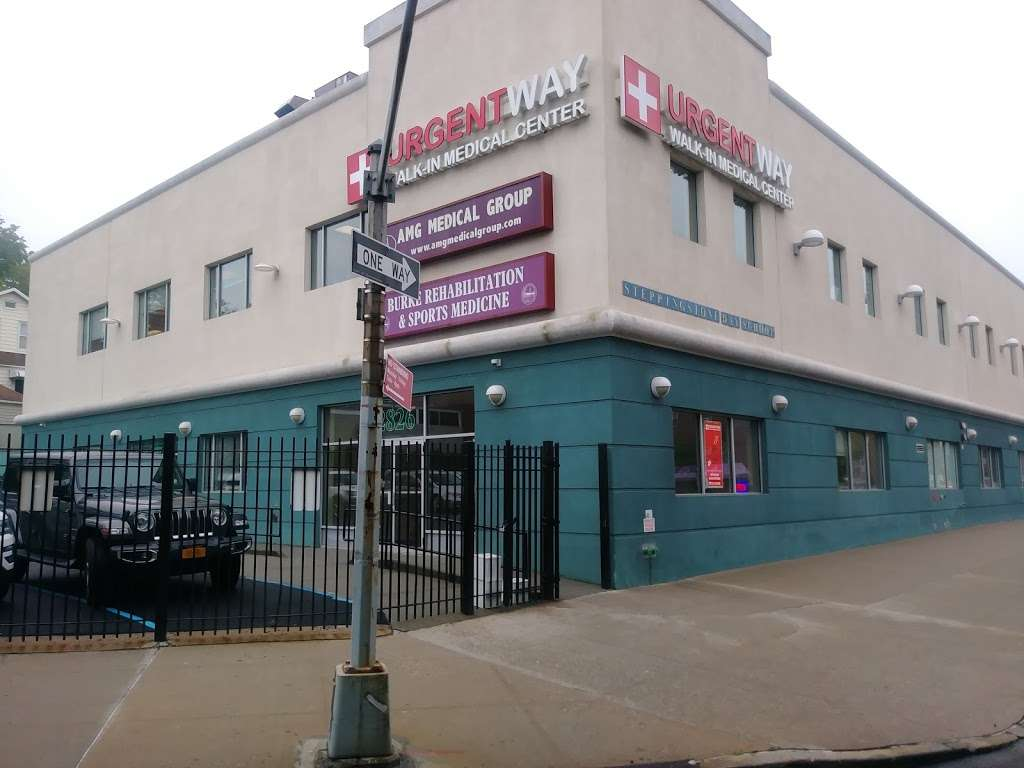 Steppingstone Day School Inc. - school  | Photo 4 of 5 | Address: 2826 Westchester Ave, The Bronx, NY 10461, USA | Phone: (718) 554-2025