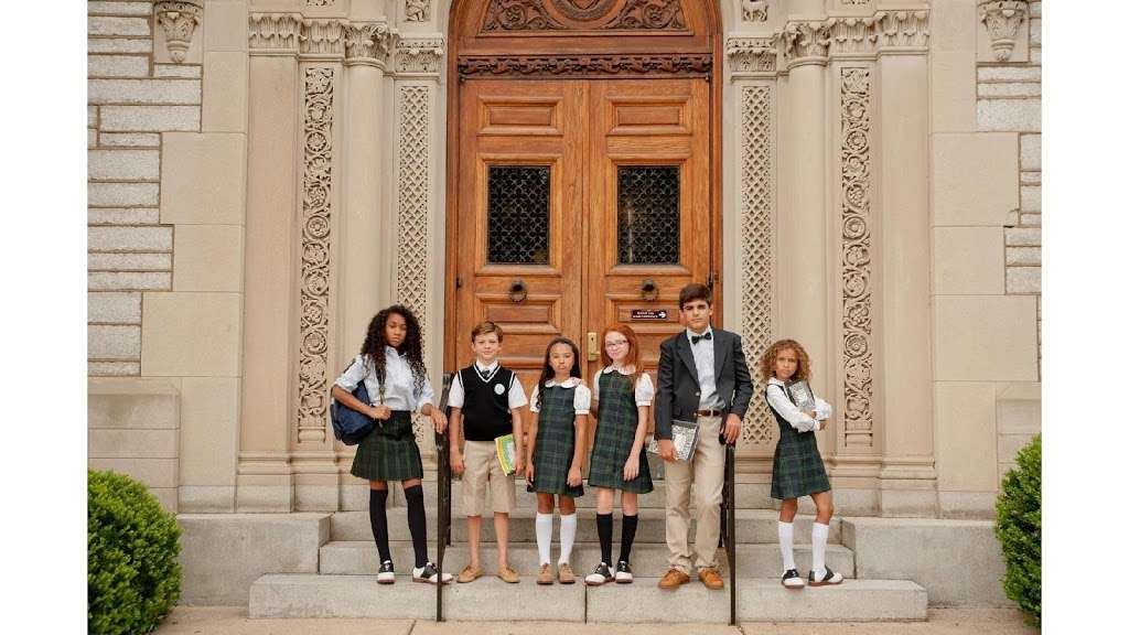 FlynnOHara Uniforms - clothing store  | Photo 1 of 5 | Address: 6719 18th Ave, Brooklyn, NY 11204, USA | Phone: (718) 567-8593