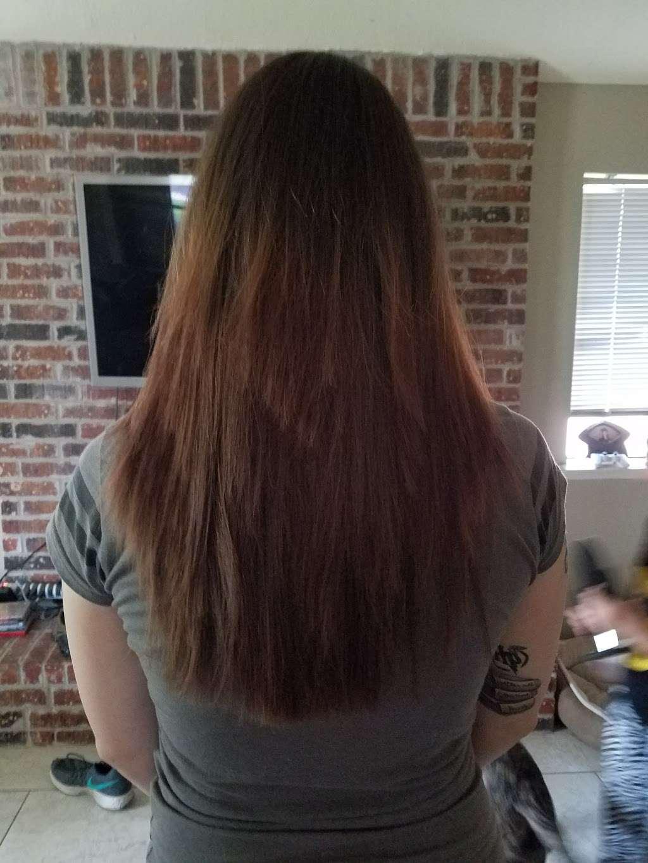Supercuts (Champions) - hair care    Photo 3 of 8   Address: 5315 Cypress Creek Pkwy # E, Houston, TX 77069, USA   Phone: (281) 583-1941