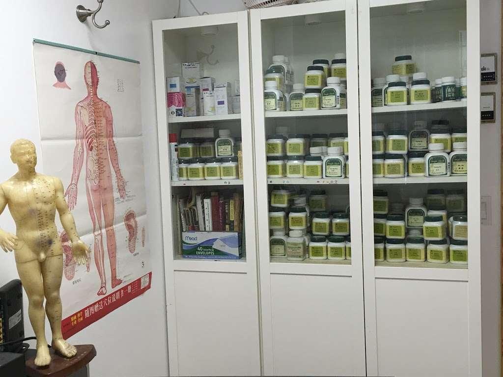 Amy Li Acupuncture Care - health  | Photo 2 of 5 | Address: 133-36 41st Road 1E, Flushing, NY, Flushing, NY 11355, USA | Phone: (718) 687-9363