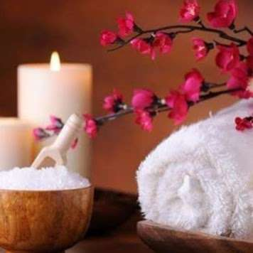 Lavender Massage - spa  | Photo 7 of 9 | Address: 5375 US-34, Oswego, IL 60543, USA | Phone: (630) 465-3764