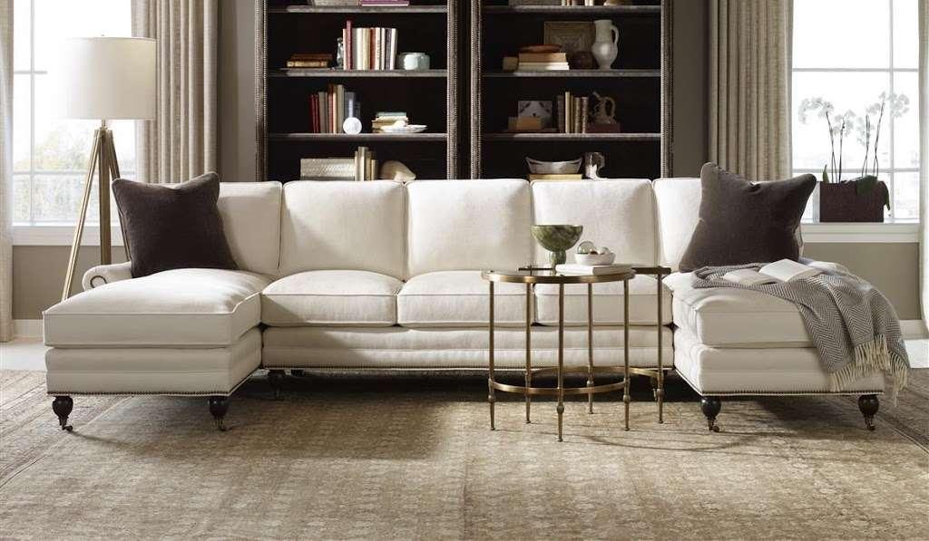 Cabot House Furniture - furniture store  | Photo 4 of 10 | Address: 266 Main St, Weymouth, MA 02188, USA | Phone: (781) 331-6000