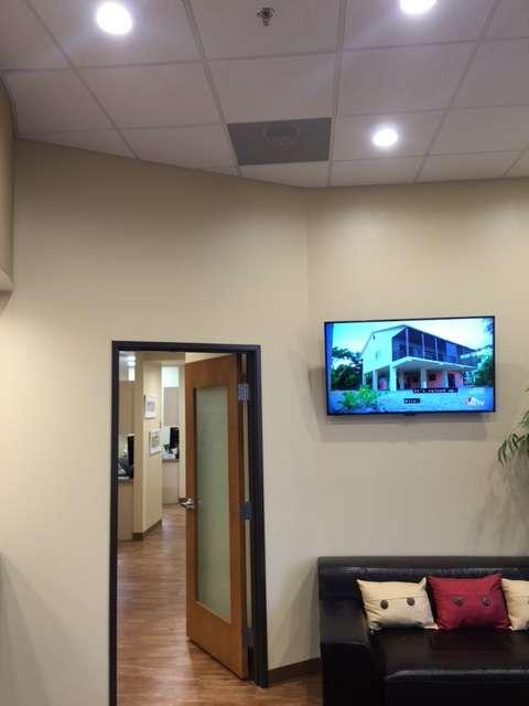 Dr. Marty Margetis - dentist  | Photo 8 of 10 | Address: 13624 North 99th Avenue, W Thunderbird Blvd, Sun City, AZ 85351, USA | Phone: (623) 974-5857