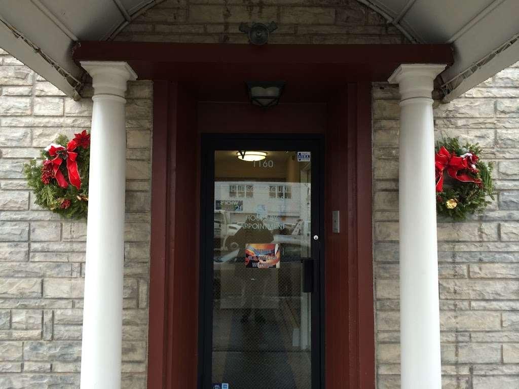 Hudson County Orthodontics: Messana Michael M DDS - dentist  | Photo 7 of 10 | Address: 1160 John Fitzgerald Kennedy Blvd # B, Bayonne, NJ 07002, USA | Phone: (201) 653-4474