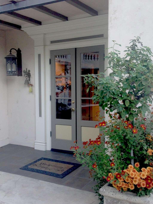 American Legacy Fine Arts - art gallery  | Photo 6 of 10 | Address: 949 Linda Vista Ave, Pasadena, CA 91103, USA | Phone: (626) 577-7733
