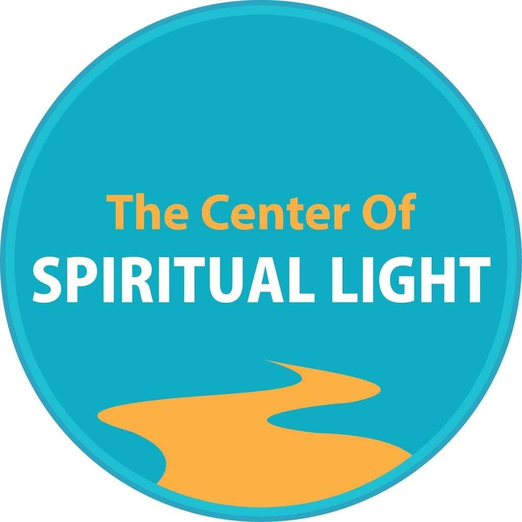 Center of Spiritual Light - health  | Photo 1 of 1 | Address: 930 Grand Concourse, Bronx, NY 10451, USA | Phone: (347) 597-8028