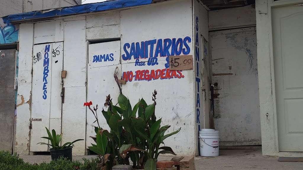 Tattoo Bar Playas - restaurant  | Photo 2 of 10 | Address: Paseo Costero 780-A Malecon,, Sección Monumental, Playas de Tijuana, 22504 Tijuana, B.C., Mexico | Phone: 664 648 4675