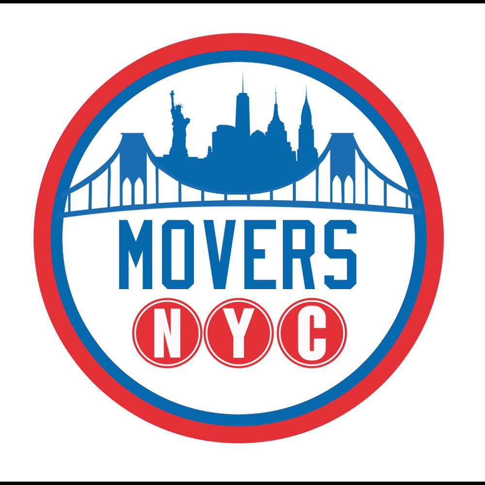 Flat Fee Moving LLC - moving company  | Photo 3 of 3 | Address: 1670 Seward Ave, Bronx, NY 10473, USA | Phone: (646) 541-7395