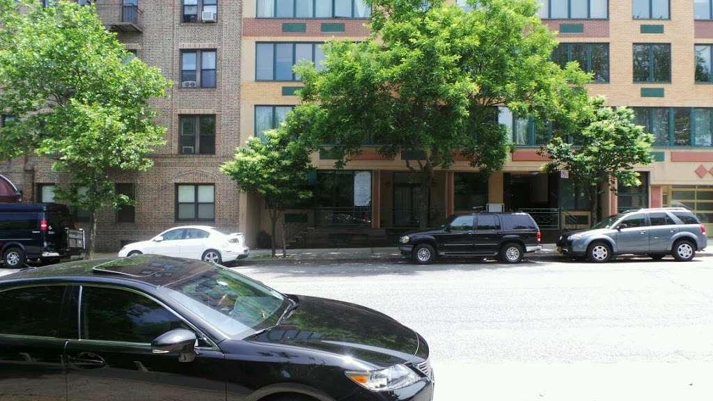 Bruno Salon & Spa - hair care    Photo 1 of 2   Address: 6911 Shore Rd #1, Brooklyn, NY 11209, USA   Phone: (718) 921-0736