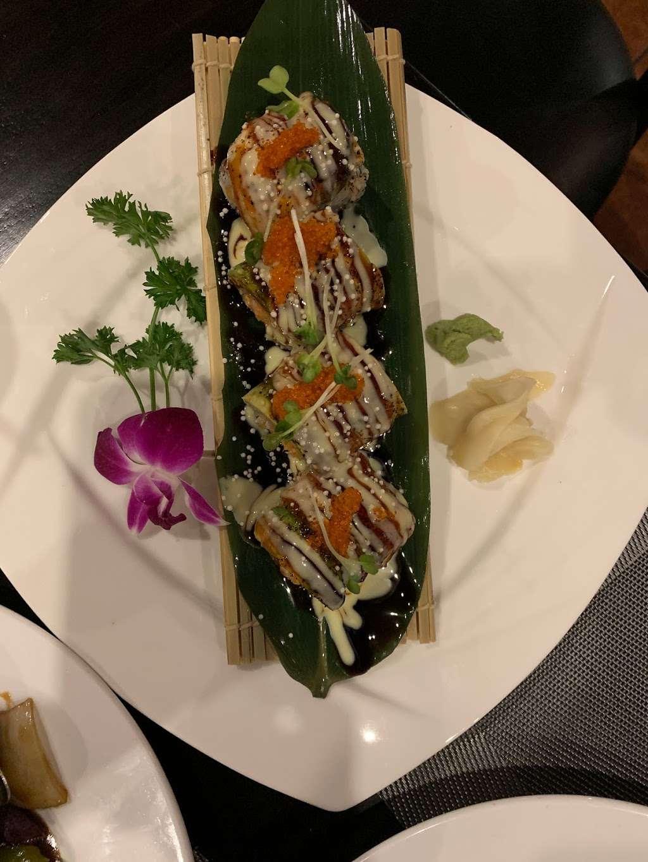 Nagog Mall - restaurant    Photo 4 of 10   Address: 508 Nagog Park, Acton, MA 01720, USA   Phone: (781) 862-9700