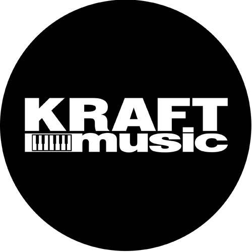 Kraft Music - electronics store  | Photo 2 of 2 | Address: 9935 S Oakwood Park Dr, Franklin, WI 53132, USA | Phone: (800) 783-3368