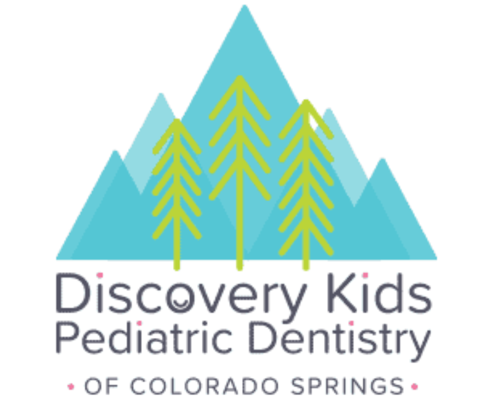 Discovery Kids Pediatric Dentistry - doctor  | Photo 3 of 8 | Address: 6725 Rangewood Dr, Colorado Springs, CO 80918, USA | Phone: (719) 596-6920