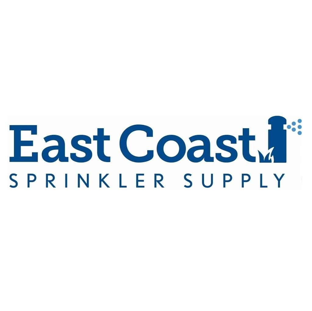 East Coast Sprinkler Supply - hardware store  | Photo 5 of 5 | Address: 1044 Merrick Rd, Baldwin, NY 11510, USA | Phone: (516) 223-3660