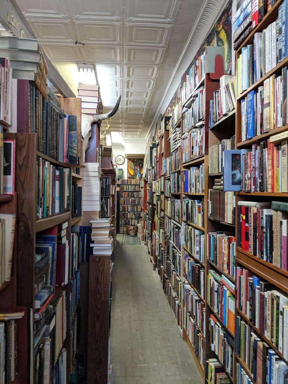 BRIER ROSE BOOKS - book store    Photo 3 of 7   Address: 450 Cedar Ln, Teaneck, NJ 07666, USA   Phone: (201) 836-5500