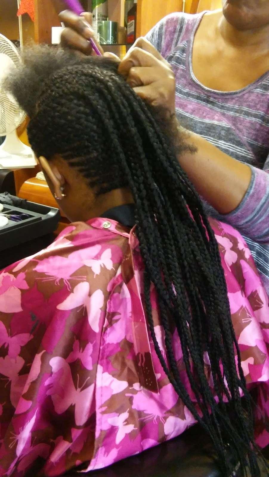 Posh Unisex Beauty Salon - hair care    Photo 3 of 10   Address: Springdale Ave, East Orange, NJ 07017, USA   Phone: (973) 519-1990
