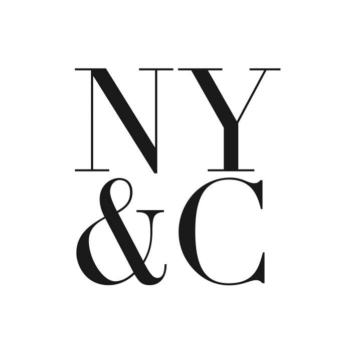 New York & Company - shoe store  | Photo 5 of 10 | Address: 1072 Green Acres Rd S, Valley Stream, NY 11581, USA | Phone: (516) 561-6360